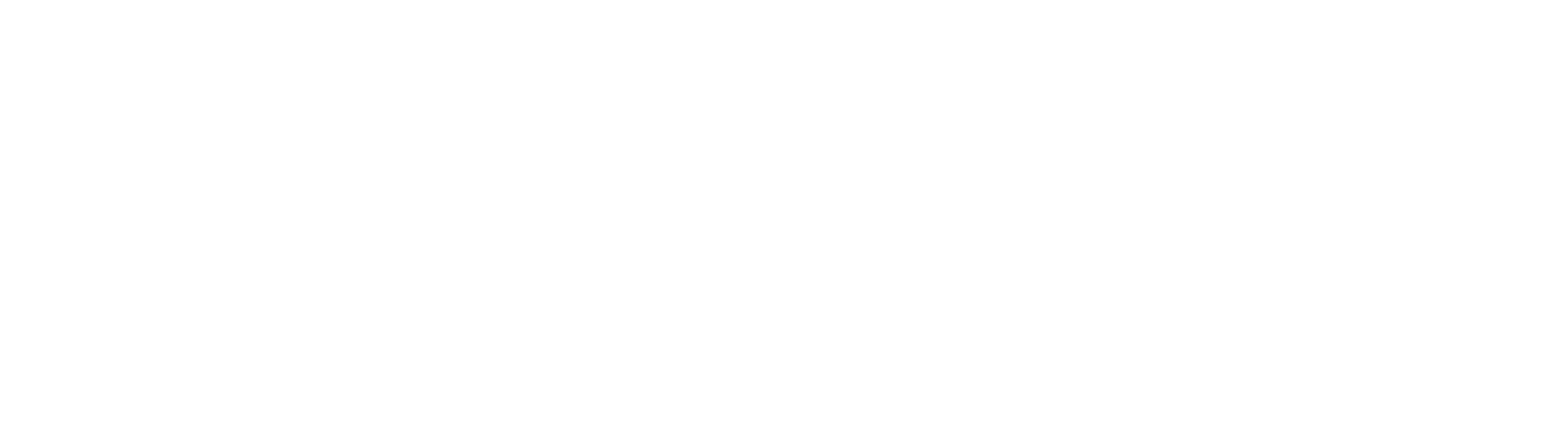 Kendara